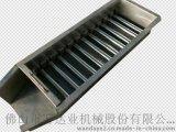 永磁不鏽鋼釉漿槽式除鐵器 永磁除鐵器 佛山萬達業