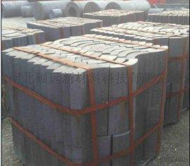 中粗石墨板 高纯石墨碳板 生产厂家 直销270*220*20 固定碳:99.996%