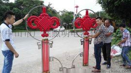 廣萬達明月型中國結燈GWD--ZGJB2000質保3年