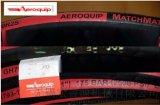 aeroquip软管,aeroquip缠绕软管,aeroquip耐腐蚀管