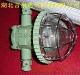 led节能长寿灯GB8010-10W