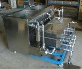 恒泰HT-1088A循环过滤超声波清洗机