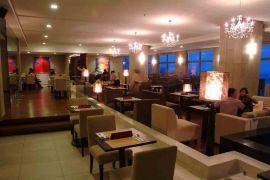 惠州富民沙发专业翻新、维修、定做酒店沙发、KTV卡座