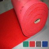 寶麗美PVC噴絲地毯卷材3A 8A8迎賓防滑地毯