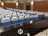 天津会议室礼堂椅 天津软包礼堂椅 天津礼堂椅生产