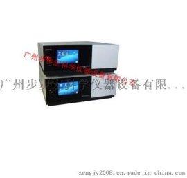 液相色谱仪GI-3000-01等度系统 厂家直销,包安装调试培训