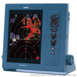 日本光电MDC-2060 雷达 KODEN船用导航雷达