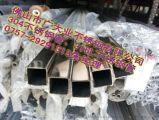 佛山不鏽鋼方管廠家304方通批發25*25*1.2