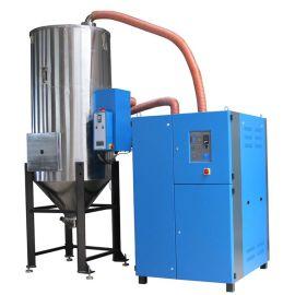 东莞厂家直销料斗干燥机 高温干燥机