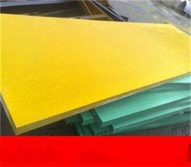 天津电子厂用玻璃钢格栅板出厂价格