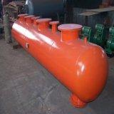 广东集分水器厂家 空调水分配装置