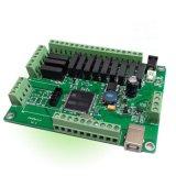 輝因科技HY-Relay100 繼電器AD採集模組