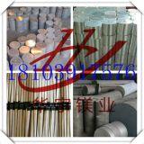 机械设备用镁合金棒材AZ91镁合金棒材