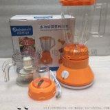 跑江湖廠家直銷 爆款多功能營養料理機果蔬養生榨汁機家用豆漿機