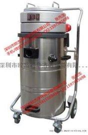欧杰净EUR-2080吸尘吸水机  超静音吸尘器   无尘车间吸尘器   净化车间吸尘器