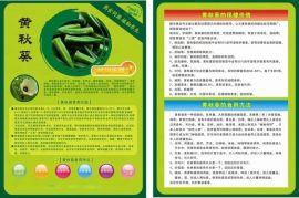 洛阳海报印刷洛阳宣传页印刷洛阳画册印刷洛阳单页印刷
