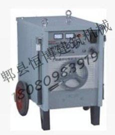 郫县恒博建筑机械租赁站对外出租及维修电焊机 7.5KW9KW12KW
