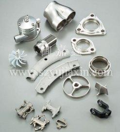 不锈钢碳钢合金钢精密铸造