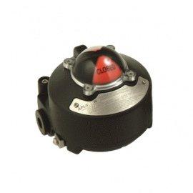 APL-210N,APL-310N,APL-410N,APL-510N,APL-910N回讯器/限位开关,韩国HKC品牌
