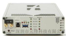 Agilent/Keysight U4611B USB 3.0/2.0 協議分析儀 18 GB
