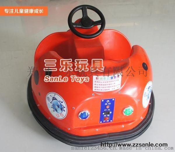 內蒙古大型充氣城堡遊樂園現貨出售中