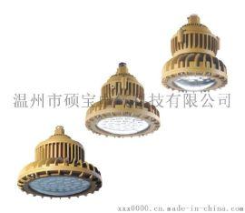 節能免維護LED防爆燈 50W/60W圓形免維護防爆節能LED燈 60W節能LED防爆燈