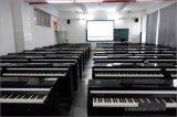 电钢琴教室教学系统特点及教学设备仪器
