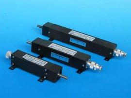 直滑式导电塑料电位器(WDL系列)