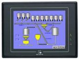 WEINVIEW, HITECH触摸屏(MT6056I, PWS6A00T, PWS6600)
