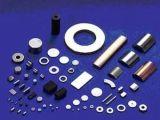 磁性材料元件