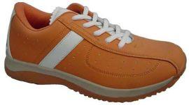运动鞋(1)