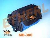 音箱包(MB-300)