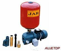 AUJETDP 系列自动供水泵