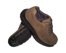 男式休闲鞋-453