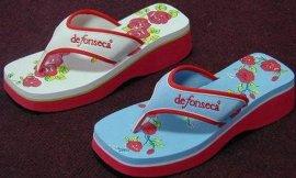 EVA女鞋1