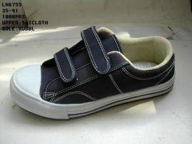 库存运动鞋(LH6755)