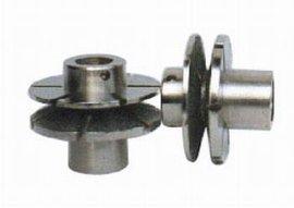 金剛石/立方氮化硼砂輪,金剛石修整輪