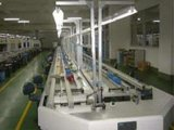環形插件流水線 插件線 流水線插件