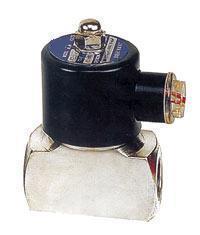 宝德龙全不锈钢电磁阀(ZCT-6,ZCT-10,ZCT-20,ZCT-25)