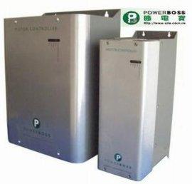 电机节电控制装置(PBC/PML)