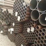郑州T22合金管 P22合金钢管 高压合金管