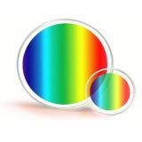 光学相干层析成像(OCT)光栅1200 l/mm @ 840 nm