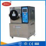 触摸屏PCT饱和老化试验箱 PCT高温蒸煮仪厂家
