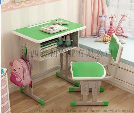 学生课桌椅公寓床;投标一条龙服务