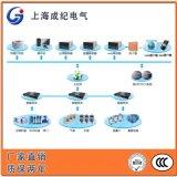 成紀電氣工業能源管理系統