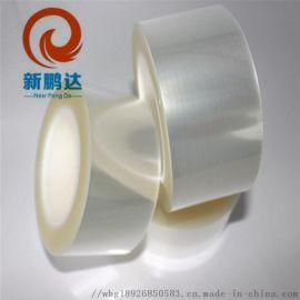 钢化玻璃 AB双面胶 OCA光学胶 硅胶 排汽快
