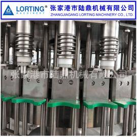 果汁饮料灌装生产线 饮料机械