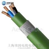 RZ1MZ1-K/ RZ1MAZ1-K铠装电缆