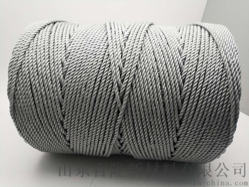 軸子線、綁繩、線軸、尼龍線