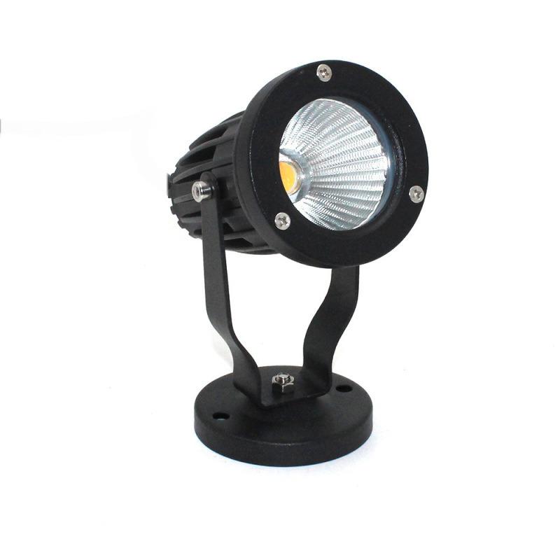 厂家直销led户外照树灯防水公园投射灯室外投光灯